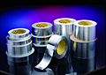 3M Metal foil tapes