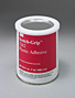 3M Scotch Grip 2262 Plastic Adhesive