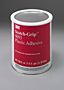 3M Scotch Grip 4693 Plastic Adhesive