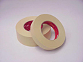 3M Scotch Prem Hi Temp Madking tape_2393