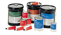 3M™ Scotch-Grip™ 1357 High Performance Contact Adhesives