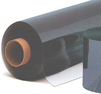 Standard Vinyl Strips and Sheets