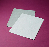 3M Paper 130N Sheets