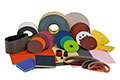 3M™ Coated and Bonded Abrasives