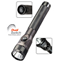 Streamlight Stinger DS™ LED Flashlight (75813)