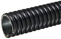 Kuriyama Tiger SD Ethylene Propylene Diene Monomer (EPDM) Suction and Discharge Hose