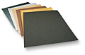 3M Cloth Sheets