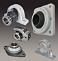 power-transmission-bearings-bucket