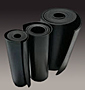 rubber-sheet-extrusions-bucket