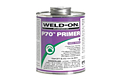 IPS WELD-ON #P70 PRIME 1/2 PINT (GLUP701/2P)
